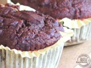 Muffin al Cioccolato e Farina di Cocco (3)_mini