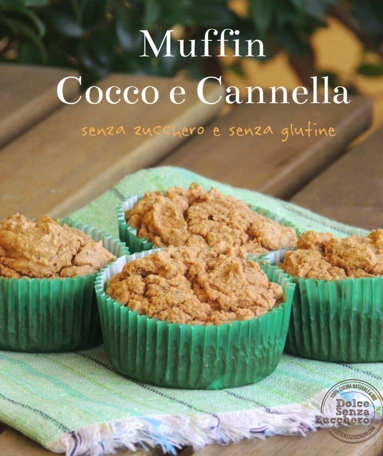 Mufin al Cocco e Cannella (2)_mini