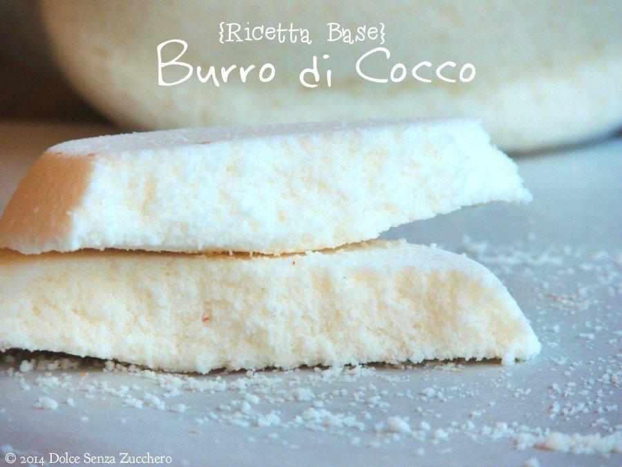 Burro di Cocco (7)