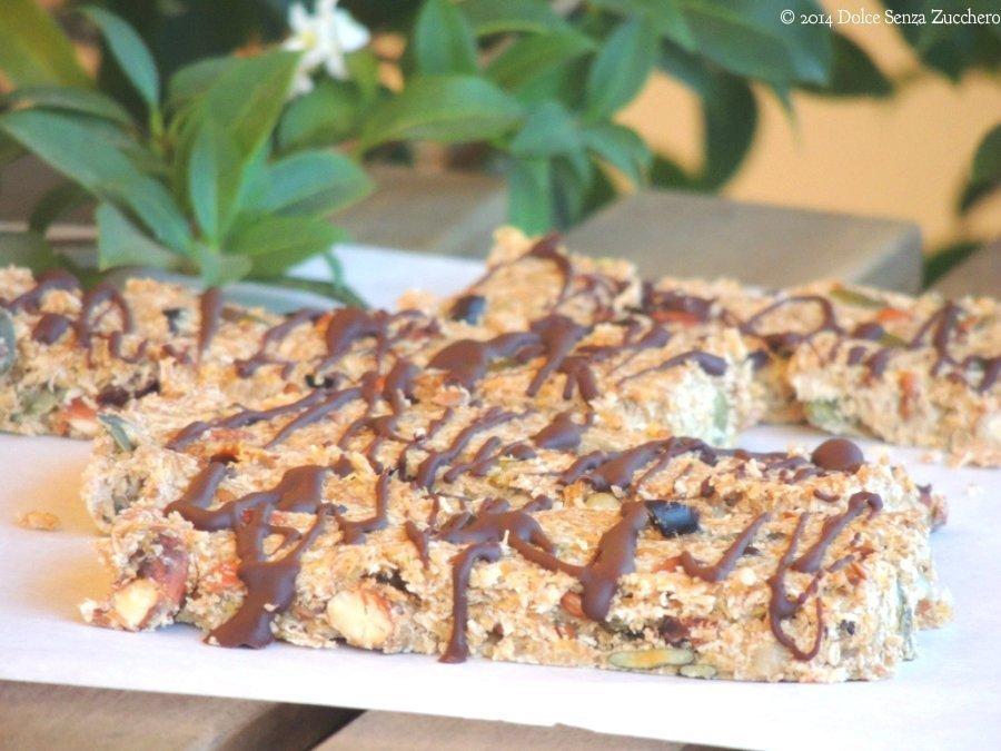 Barrette Quinoa (1)