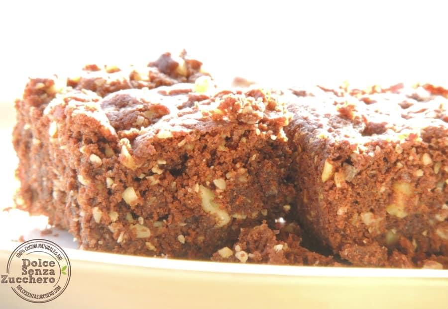 Brownies Senza Farina (5)_mini
