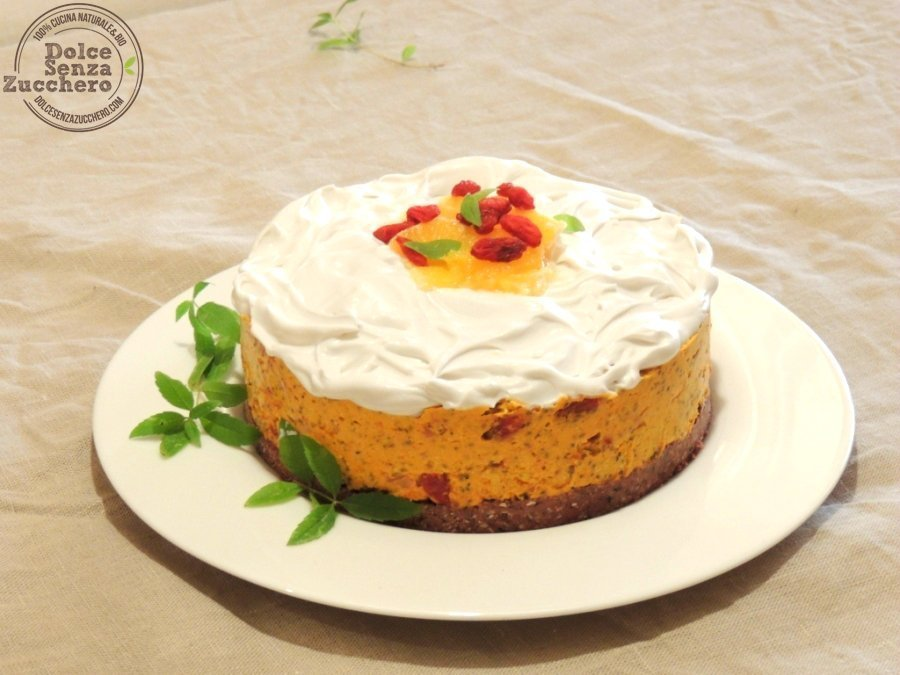 Torta Agrumi_cover