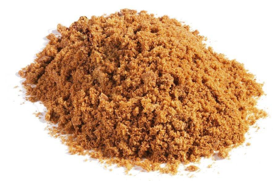 Zucchero-di-cocco