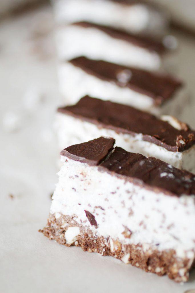 Dolcetto freddo alla menta e cacao (7)