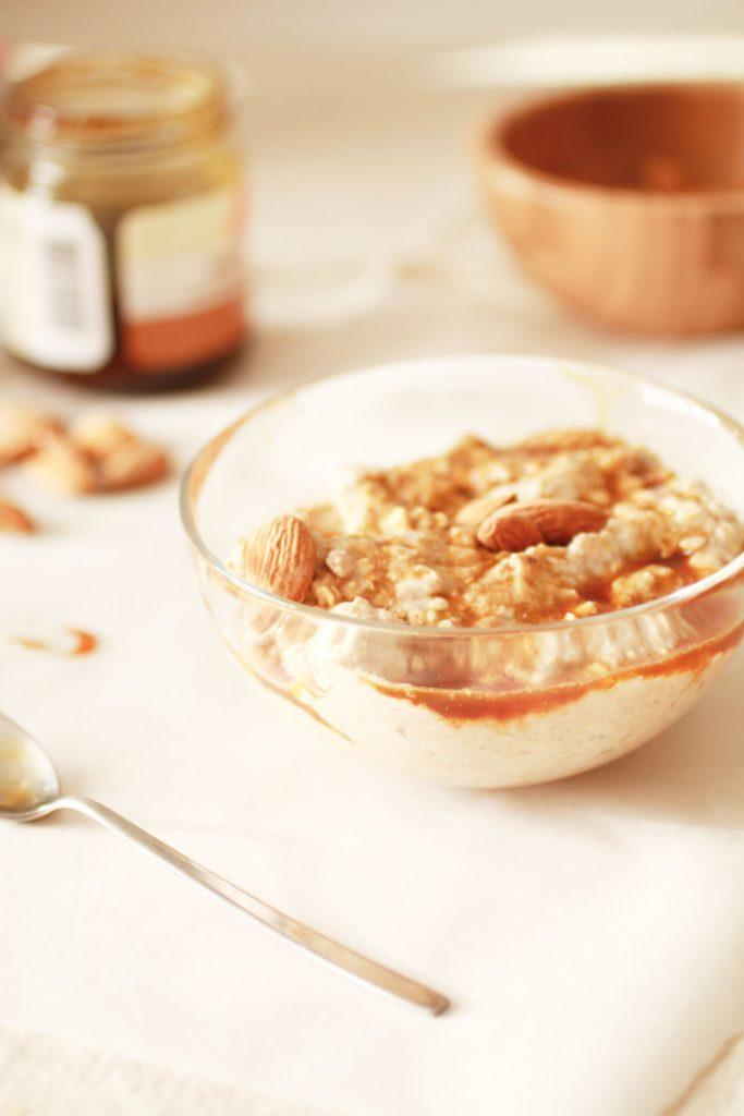 Porridge di Grano Saraceno RAW_Dolce Senza Zucchero (9)