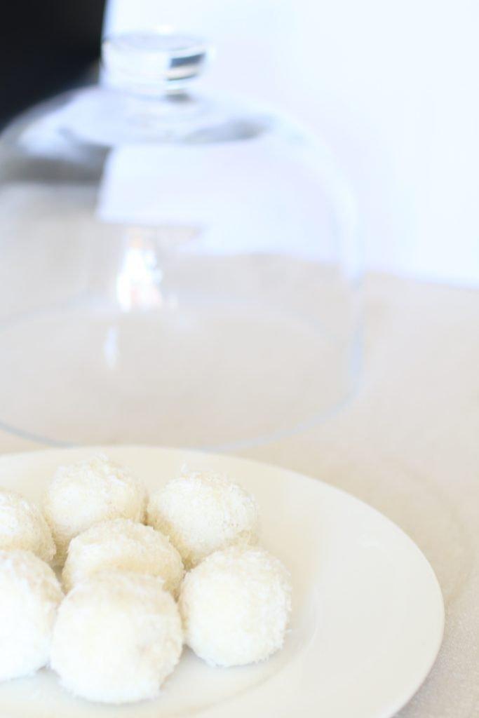 Dolcetti al cocco senza zucchero (3)