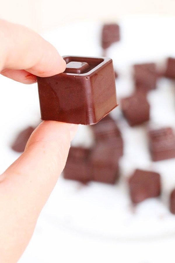 Cioccolato-Fondente-Senza-Zucchero_mini(13)