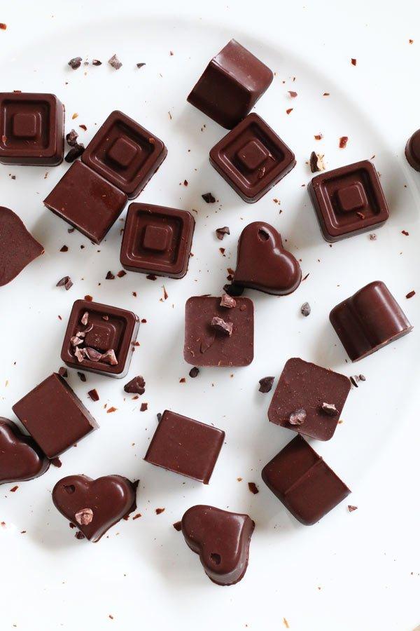 Cioccolato-Fondente-Senza-Zucchero_mini_(2)
