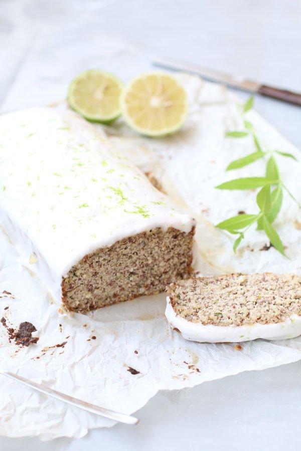 pane-dolce-alle-zucchine-senza-glutine-a-basso-indice-glicemico
