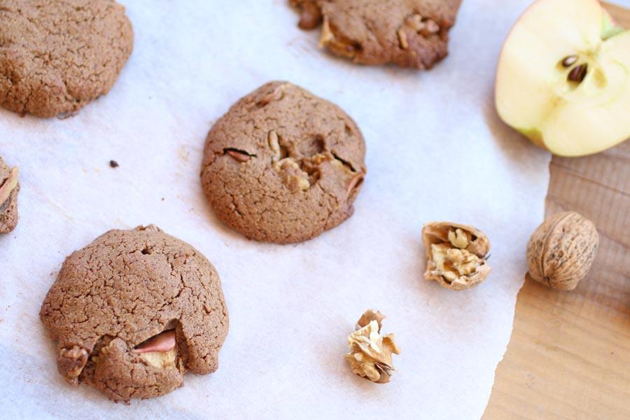 biscotti-alle-mele-e-cannella-con-farina-di-teff-senza-zucchero-e-glutine_s