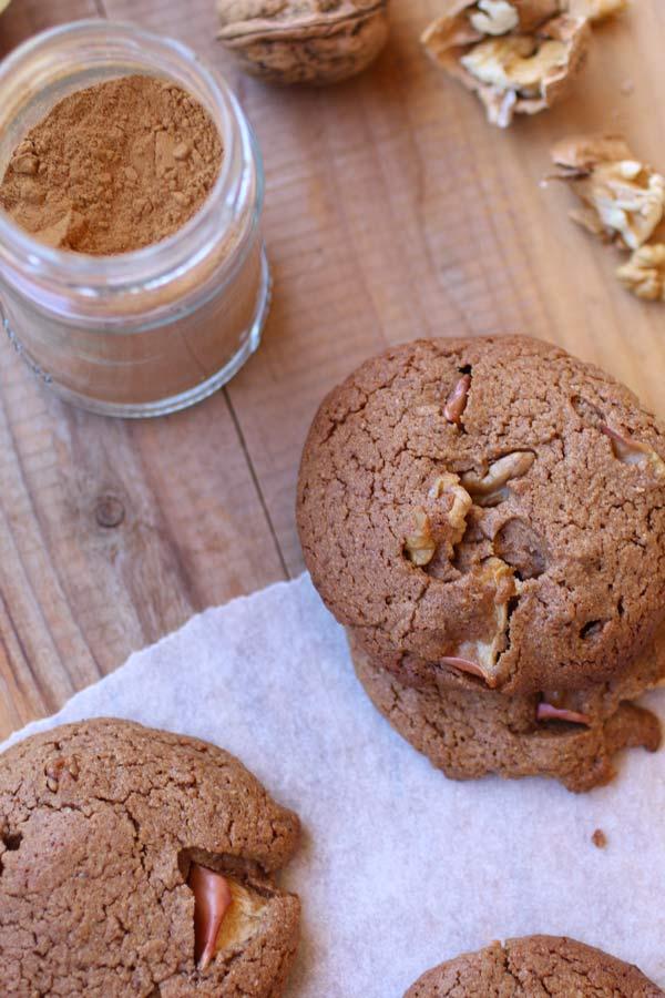 biscotti-alle-mele-e-cannella-con-farina-di-teff