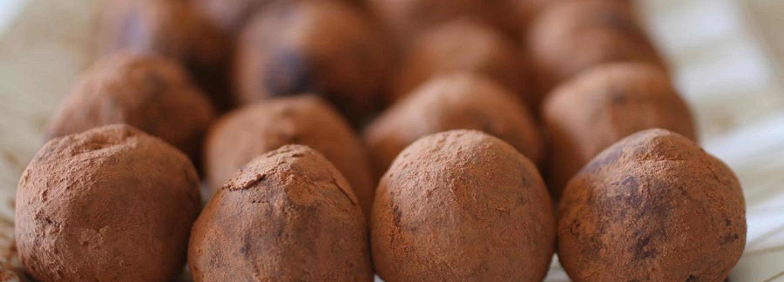 Tartufi-al-Cioccolato-Senza-Zucchero_8